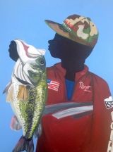 <h5>bass fishing </h5><p>$2,000</p>